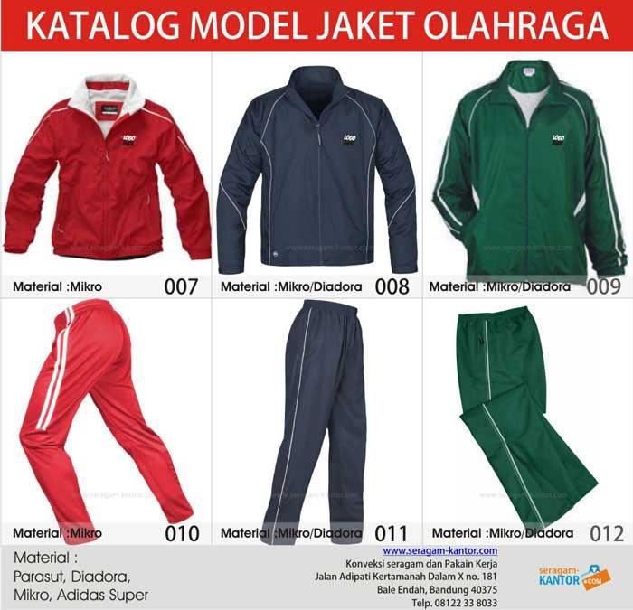 model-jaket-olahraga-1