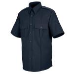 Baju PDH 003