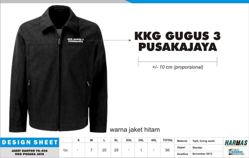 designsheet-jaket_TG-026-KKG