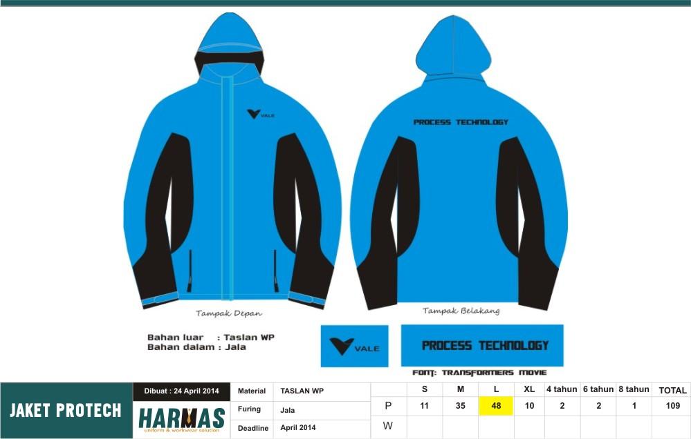 designsheet-jaket-valeprocess