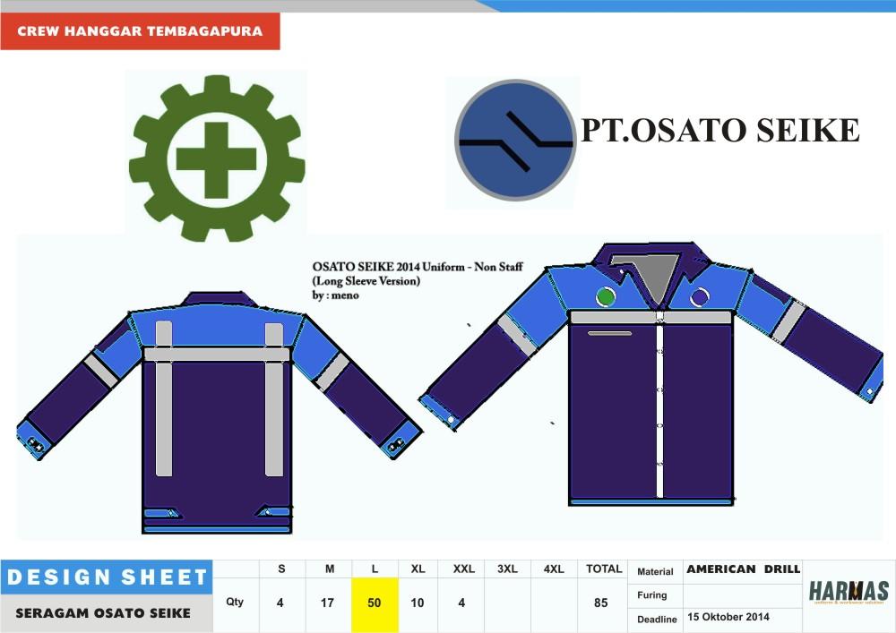 design-seragam-osato-crewhanggar