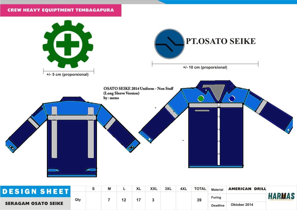 design-seragam-osato-crewheavyeqmnt