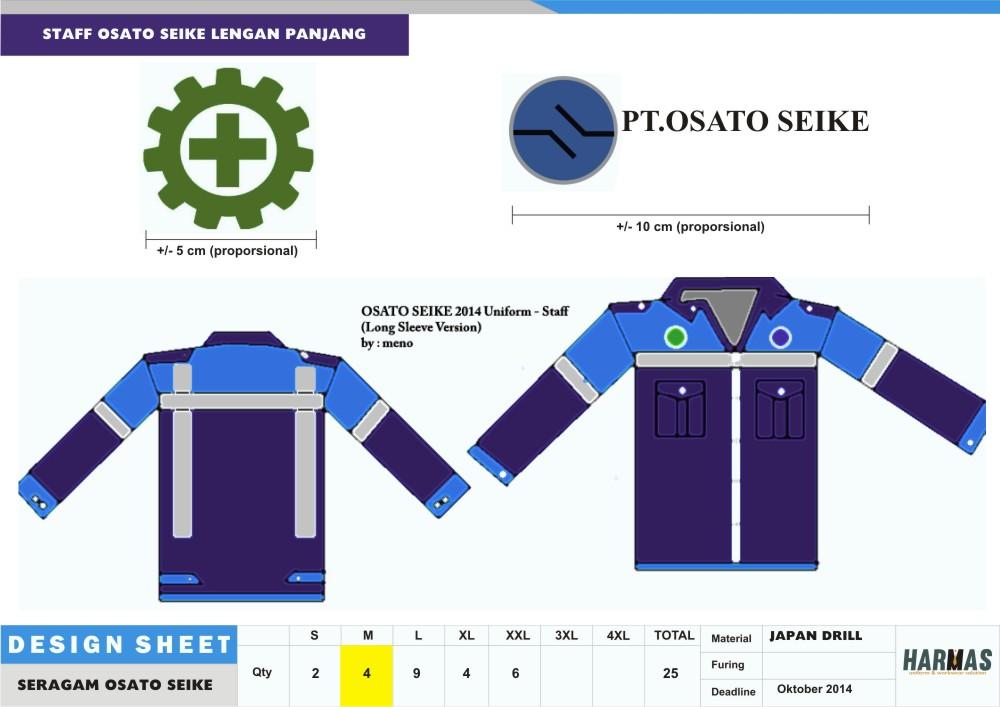 design-seragam-osato-stafflenganpanjang