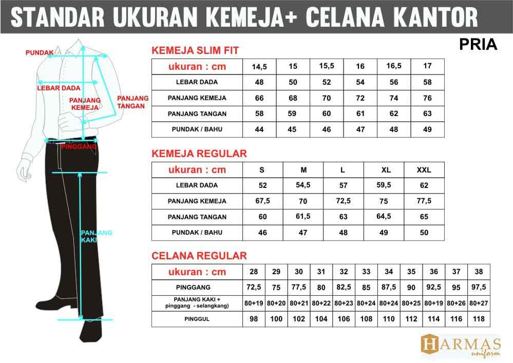 Desain Baju Gamis Pria - Hijab Nemo