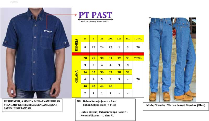 Model-1-Pakaian-tambang-past