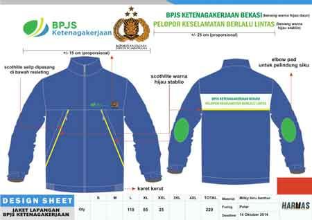 design-jaket-BPJS-kerahberdiri-press