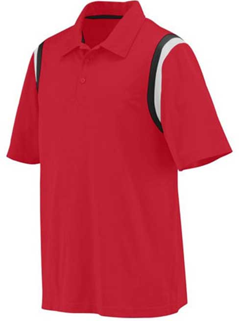Poloshirt PS-025 - Konveksi Seragam Kantor | Seragam kerja