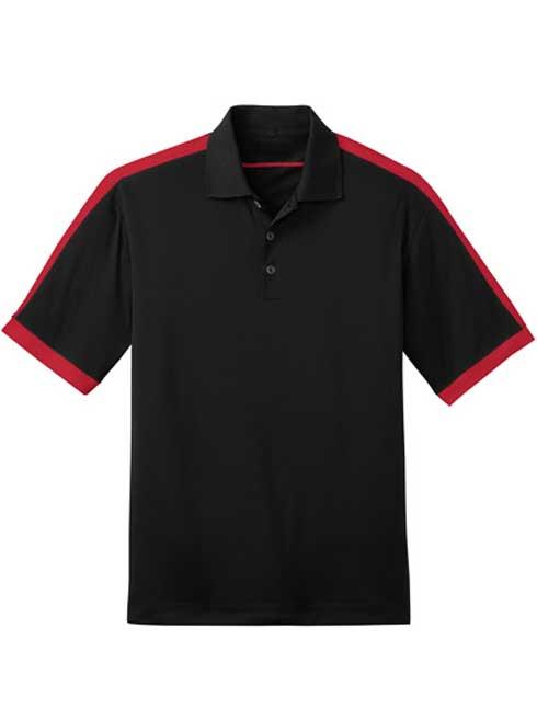 Poloshirt Ps 038 Lacoste Pique Kaos Polo